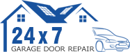 Garage Door Service in Mukilteo, WA